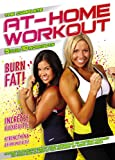 Complete at Home Workout (5pc) [DVD] [Import]