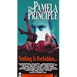 Pamela Principle (Unrated Edition) [VHS] by