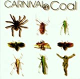 Fear Not by Carnival in Coal (2010-02-02)