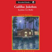 Cadillac Jukebox: A Dave Robicheaux Novel | [James Lee Burke]