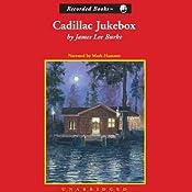 Cadillac Jukebox: A Dave Robicheaux Novel | [James Lee Burke]
