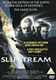 Slipstream [DVD]