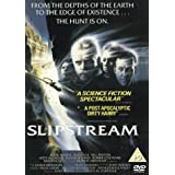 Slipstream [DVD]by Bill Paxton