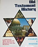 img - for Old Testament History book / textbook / text book