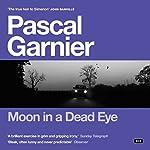 Moon in a Dead Eye | Pascal Garnier