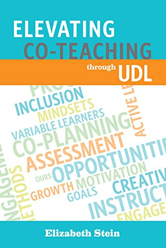 elevating-co-teaching-through-udl