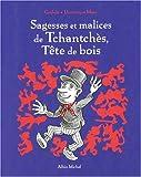 echange, troc Gudule, Dominique Maes - Sagesses et malices de Tchantchès, Tête de bois