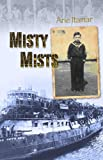 Holocaust Stories: Misty Mists (Holocaust Books Collection)