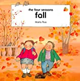 img - for Fall (Four Seasons) book / textbook / text book