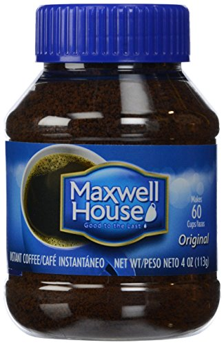 maxwell-house-instant-coffee-110-g-pack-of-3