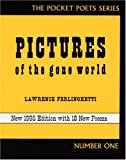 Product 0872863034 - Product title Pictures of the Gone World (City Lights Pocket Poets Series)