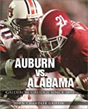 Alabama vs. Auburn: Gridiron Grudge Since 1893
