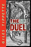img - for The Duel (A Warner Grayson Novel) book / textbook / text book