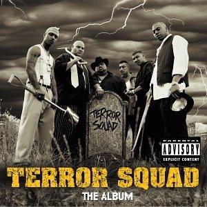 Fat Joe - Terror Squad The Album - Zortam Music