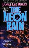 Neon Rain: An Irene Kelly Novel