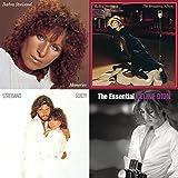 Best of Barbra Streisand