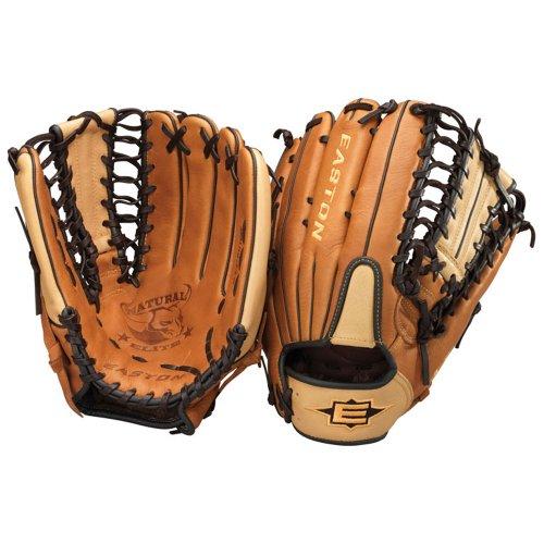 Easton Natural Elite 12.75 Inch NEB 1275 Baseball