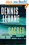Sacred: A Novel (Kenzie and Gennaro)