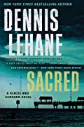 Sacred: A Novel (Patrick Kenzie and Angela Gennaro) by Dennis Lehane cover image