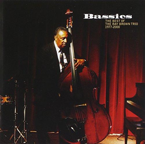 Trio - Trio (CD2) - Zortam Music
