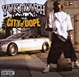 echange, troc Yukmouth - The City Of Dope