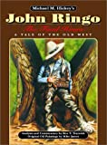 img - for John Ringo: The Final Hours book / textbook / text book