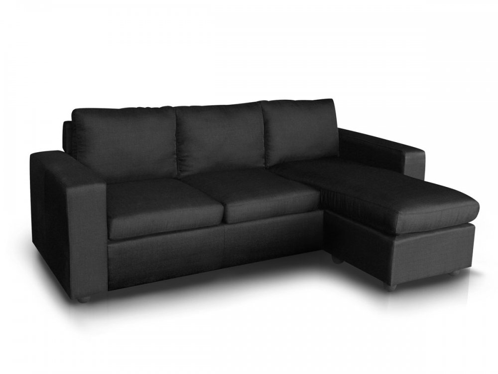 sofa falsche farbe geliefert schwarz statt braun forum. Black Bedroom Furniture Sets. Home Design Ideas