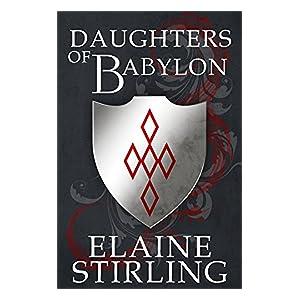 Daughters of Babylon