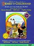 Stories from My Childhood, Vol. 2 (Bi...