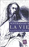echange, troc Jean-Charles Pichon - Nostradamus : la vie et l'oeuvre. coffret 2 volumes