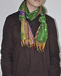 Beautiful Scarves Stoles For Women