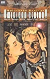 American Century: Hollywood Babylon (American Century (DC Comics)) (1563898853) by Tischman, David