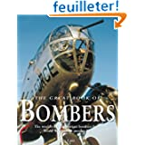 The Great Book of Bombers: The World's Most Important Bombers from World War I to the Present Day