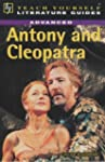 """Antony and Cleopatra"" (TY Advanced L..."