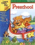 Preschool (Learn Every Day)