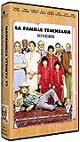 echange, troc La Famille Tenenbaum [VHS]