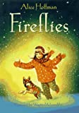 img - for Fireflies book / textbook / text book