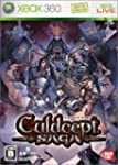 Culdcept Saga [Japan Import]