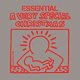 A Very Special Christmas - Essential