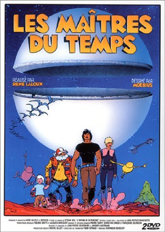les-maitres-du-temps-edition-collector-2-dvd