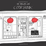 Cover of The Parlour Cafe Cookbook by Gillian Veal 0957037309