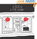 The Parlour Cafe Cookbook