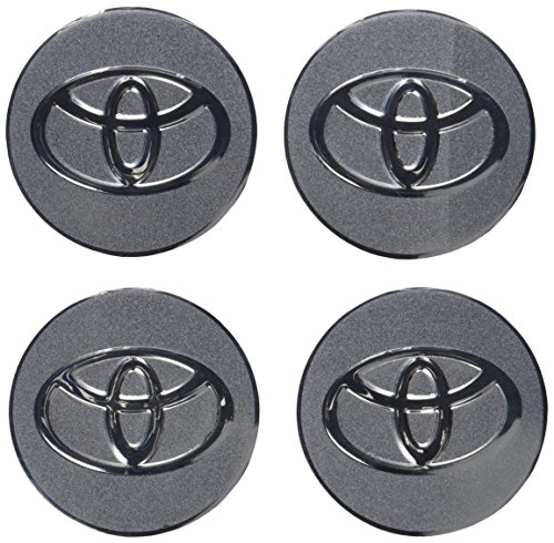4pcs-C023-565mm-Car-Styling-Accessories-Emblem-Badge-Sticker-Wheel-Hub-Caps-Centre-Cover-TOYOTA-COROLLA-RAV4-Camry-PRIUS-REIZ-VIOS-YARIS-EZ