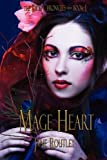 Jane Routley Mage Heart