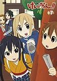 けいおん!!(第2期) 7 [DVD]