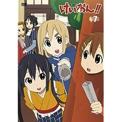 ��������!!(��2��) 7 [DVD]