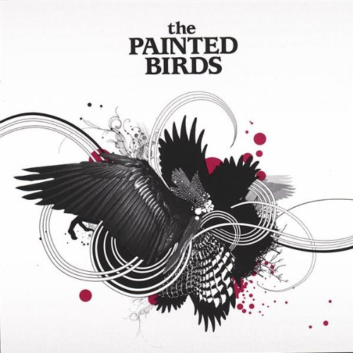 The Painted Birds - So Much for the Rain - Zortam Music