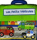 echange, troc Paolo Fiorentini - Les Petits Véhicules