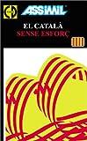 echange, troc Dorandeu J - CD Catalan S.E.