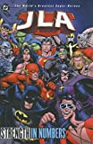 Strength in Numbers (JLA (Pb)) (1417658584) by Morrison, Grant